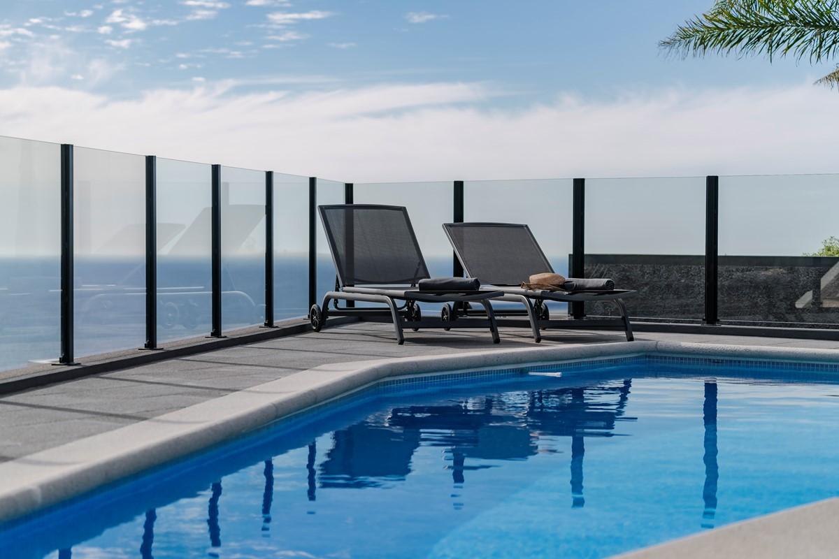 19 Our Madeira Calheta Charm Pool