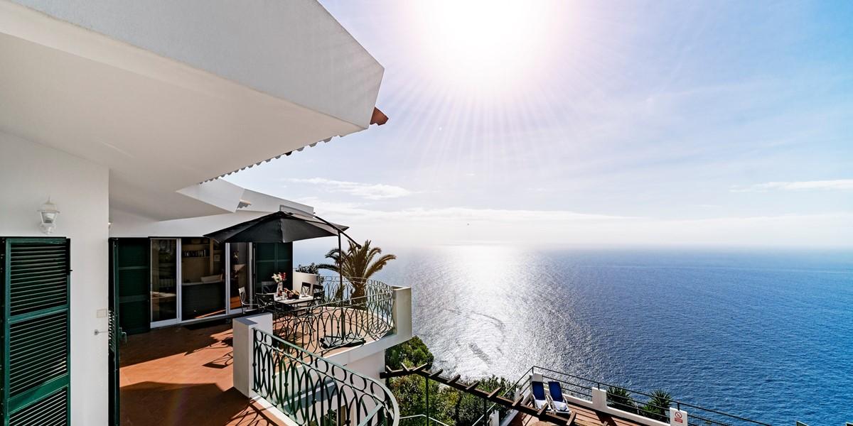 1 Our Madeira Aquarela View