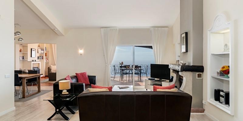 6 Our Madeira Aquarela Living Room