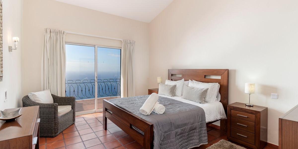 15 Our Madeira Aquarela Master Bedroom