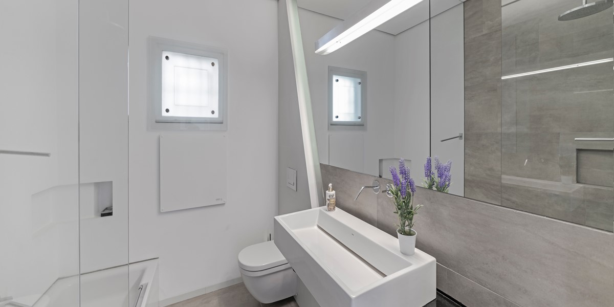 16 Our Madeira Aquarela Master Bathroom