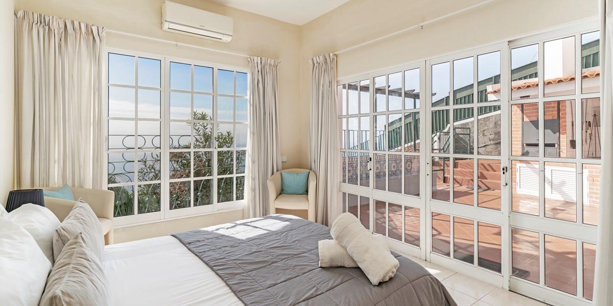 18 Our Madeira Aquarela Bedroom View