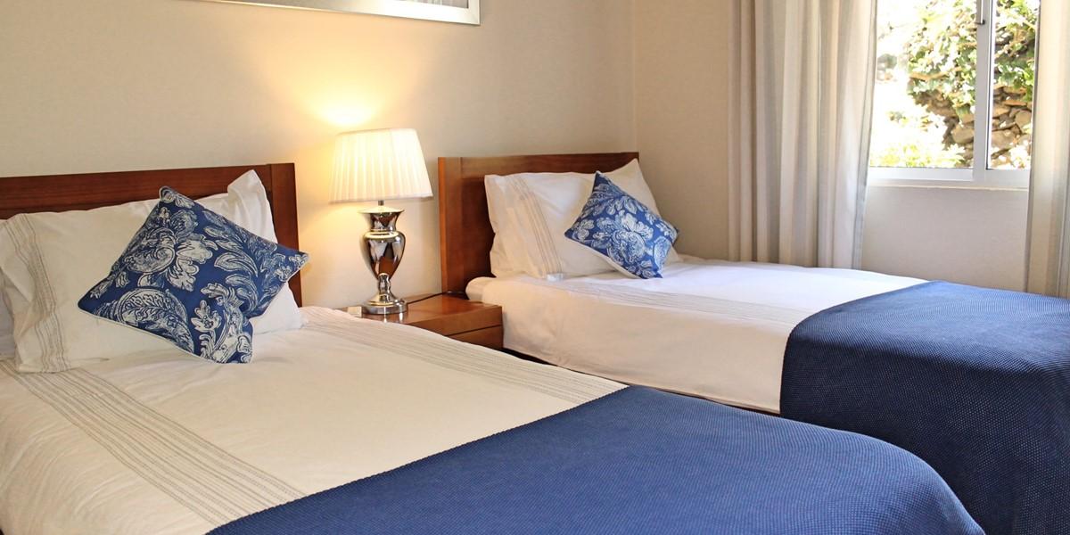 19 MHRD Villa Aquarela Bedroom 2