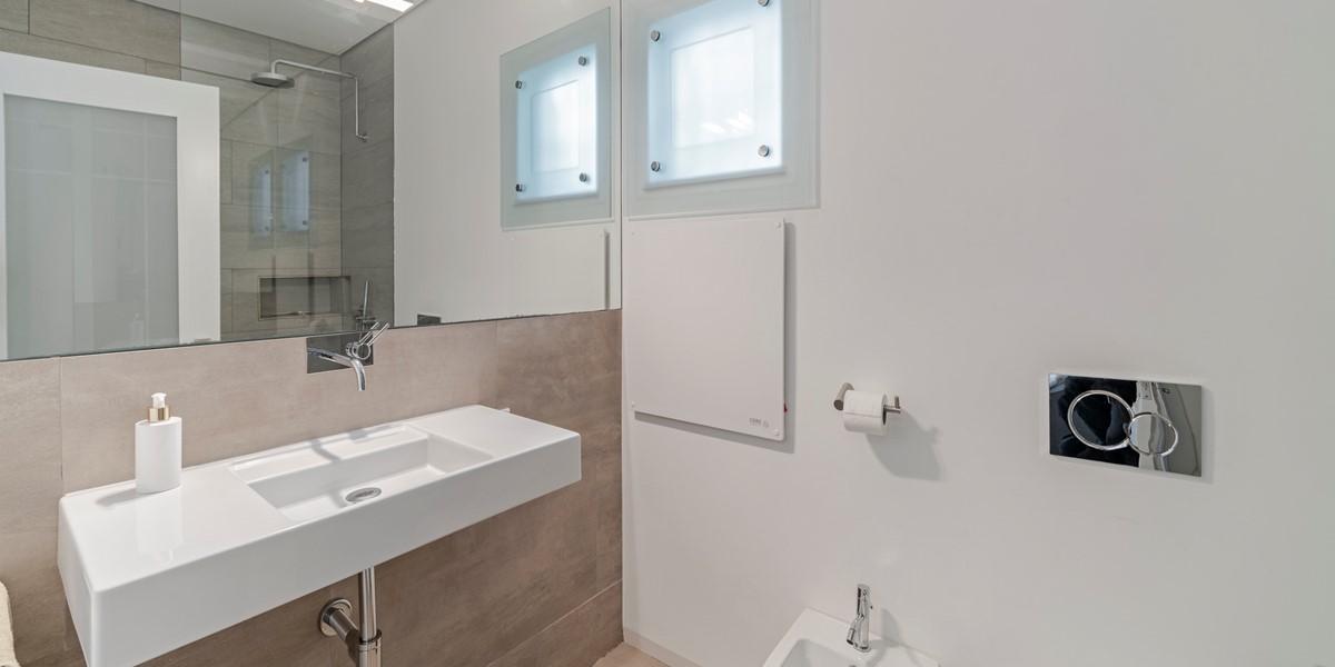 21 Our Madeira Aquarela Bathroom