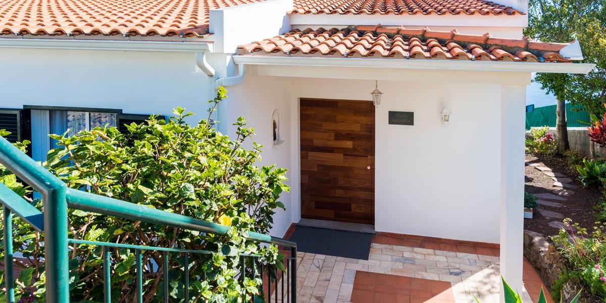 29 MHRD Villa Aquarela Entrance