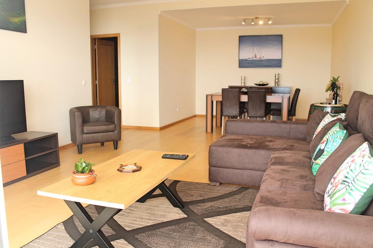 6 Ourmadeira Casa Da Belita Lounge Dining