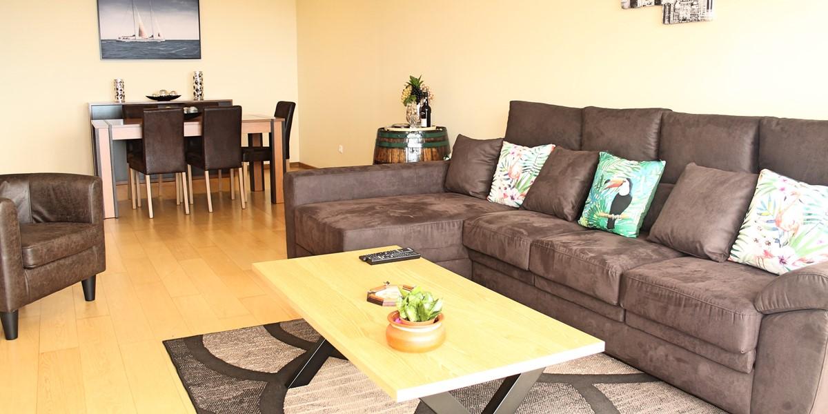 7 Ourmadeira Casa Da Belita Lounge Dining