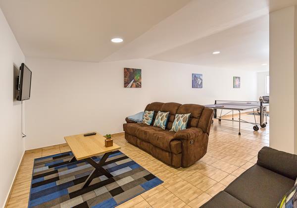 10 Ourmadeira Casa Da Belita Leisure Room