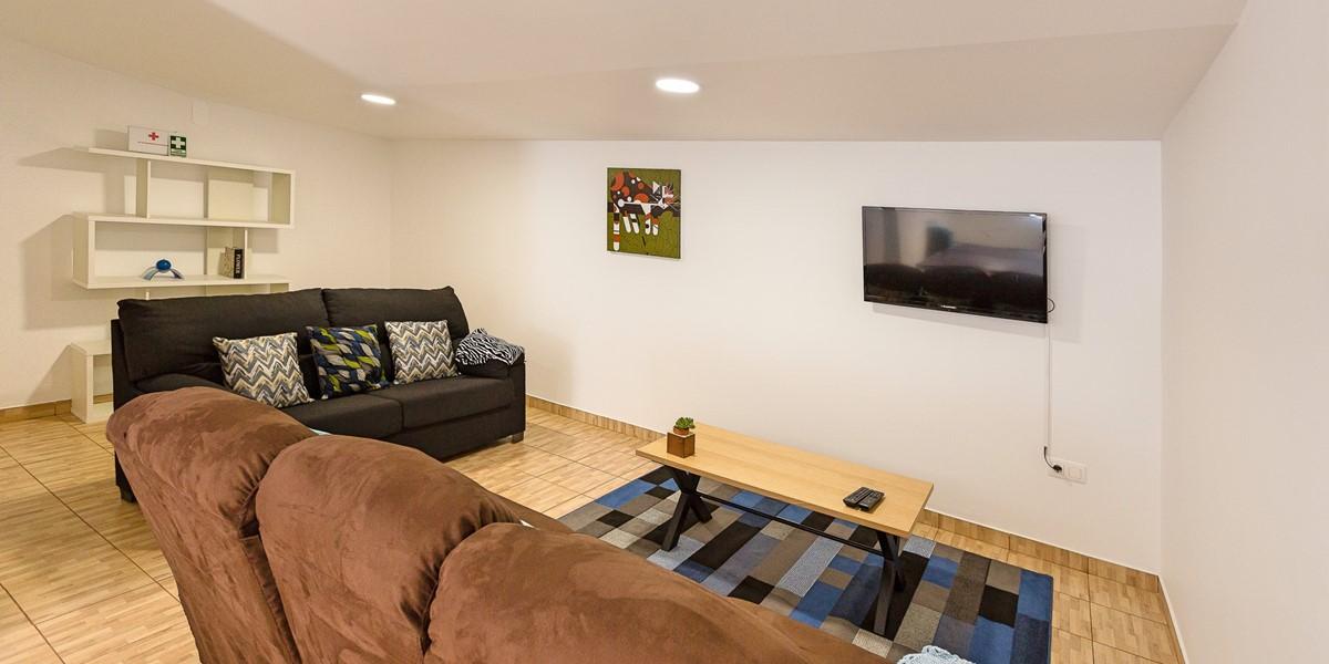 12 Ourmadeira Casa Da Belita Leisure Room Seating