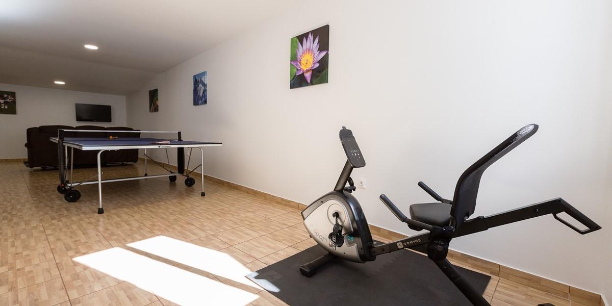 14 Ourmadeira Casa Da Belita Leisure Room Fitness