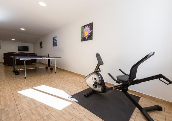 14 Ourmadeira Casa Da Belita Leisure Room Fitness